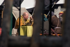 Grenzwacht-2014-web-9352