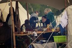 Grenzwacht-2015-Freitag-Ganz-okay-web-4925